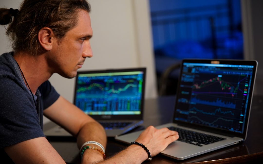 5 Lessons i Wish i Knew Before Investing in Stock Market